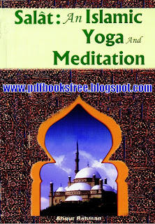 Namaz an Islamic Yoga pdf