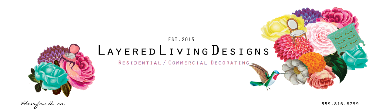 LayeredLivingDesigns