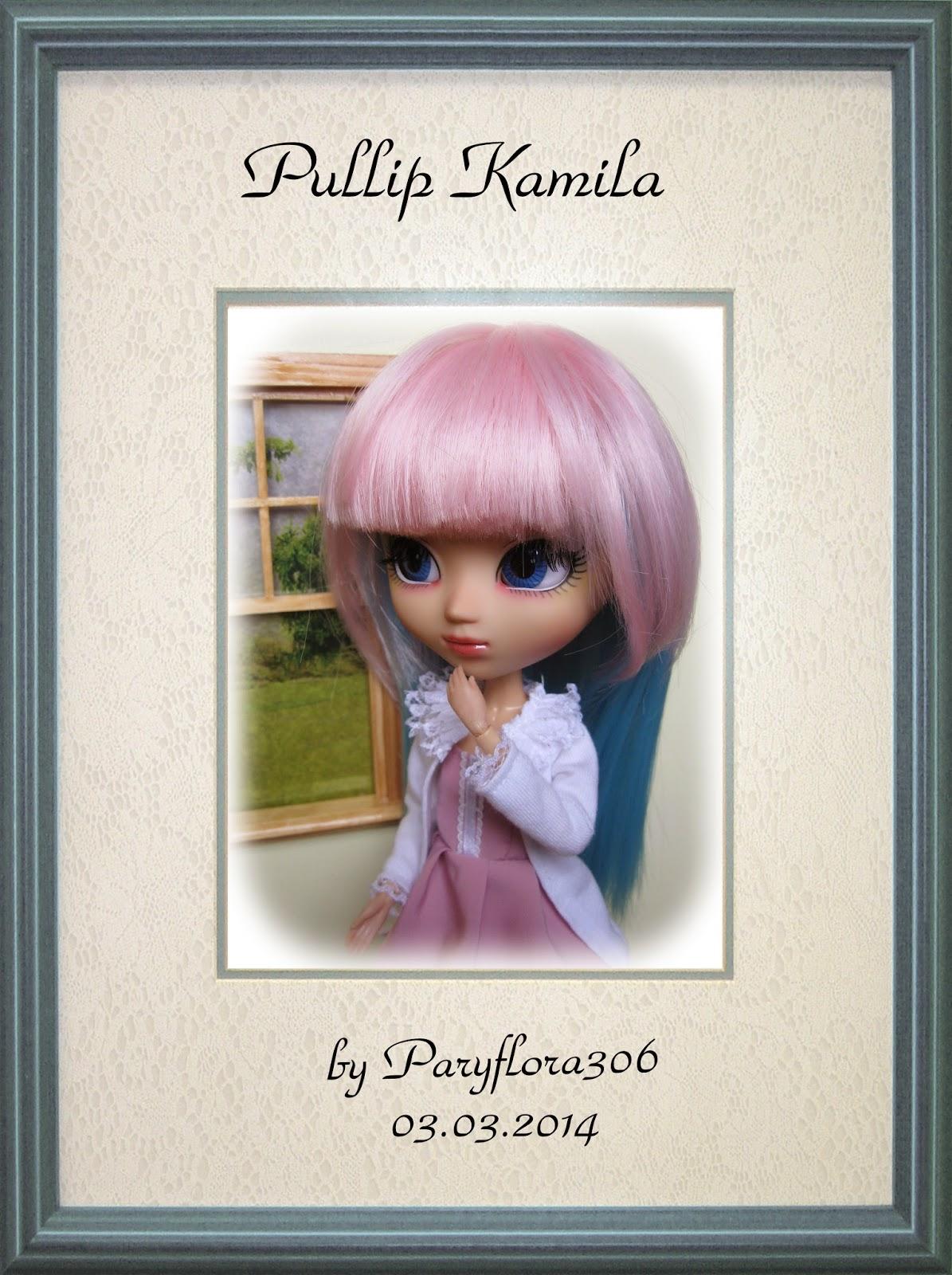 http://pariflora.blogspot.com/2014/04/pullip-kamila-sprzedana.html