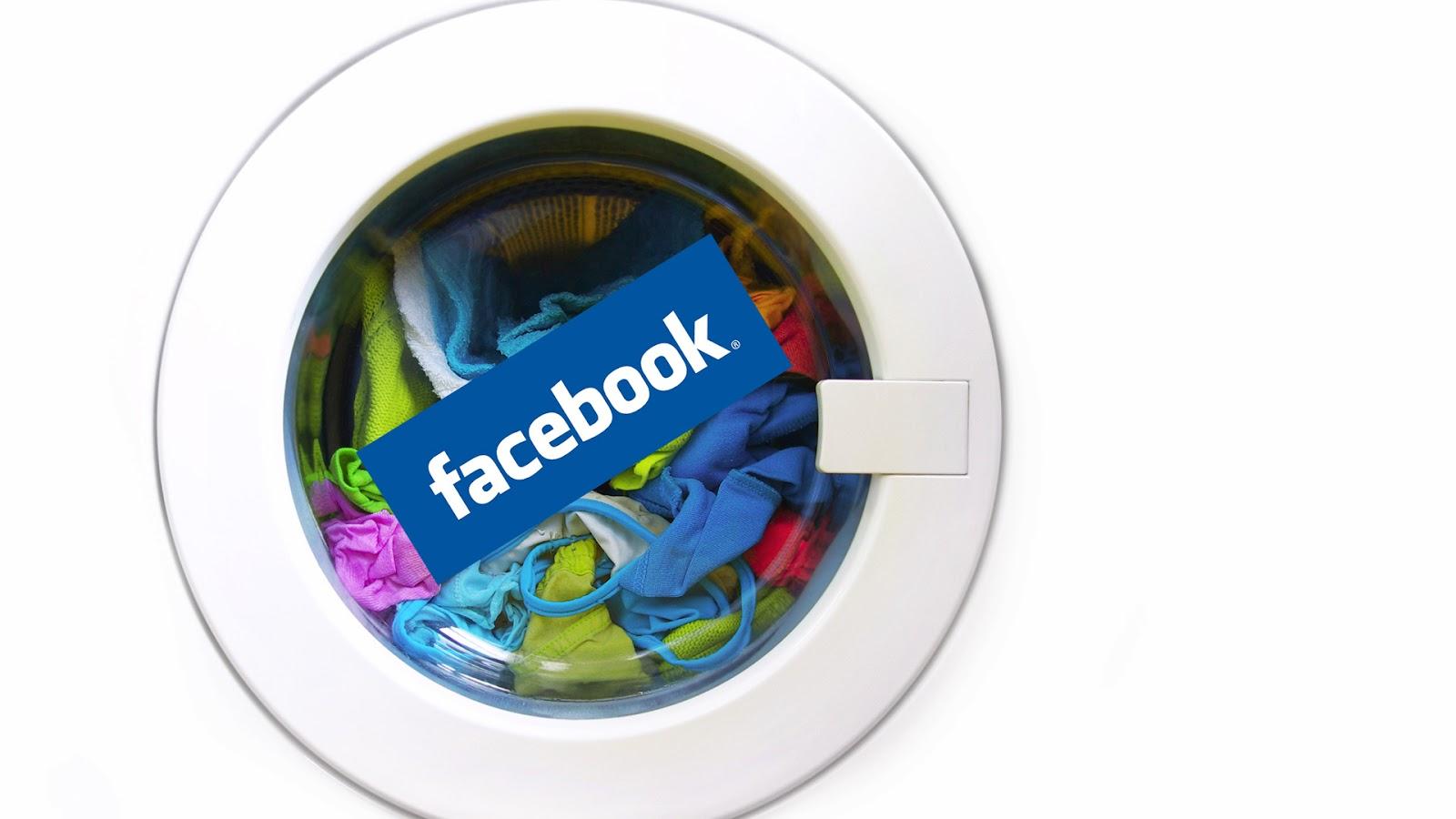 facewash-facebook-belgian-droid