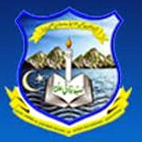 BISE AJK 10th Class Result 2016