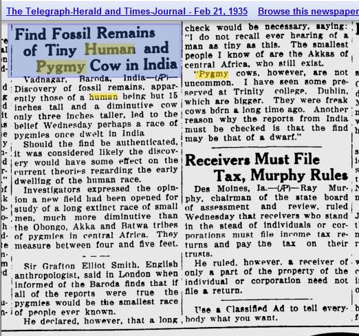 1935.02.21 - The Telegraph Herald