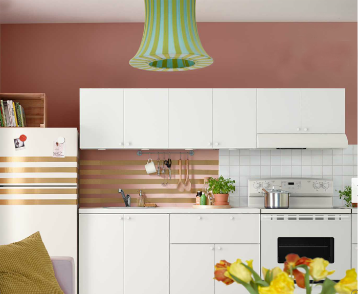 ... Decorating Tricks + Finds from the 2016 IKEA Catalogue | Poppytalk