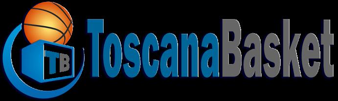 Toscanabasket.it - Tutte le notizie della Pallacanestro in Toscana