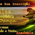 Turmas: Tarde e Noite Garanta já a sua vaga em Monteiro pb