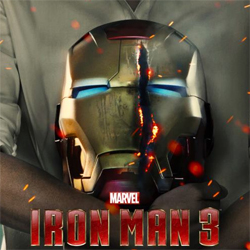 Descripción del nuevo tráiler de Iron Man 3