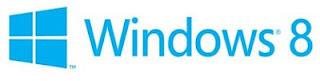 Free Download Cara Aktivasi Windows 8 Semua Versi