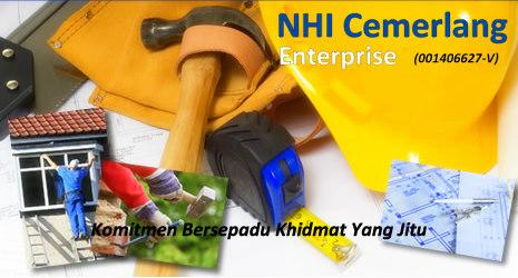 NHI Cemerlang Enterprise