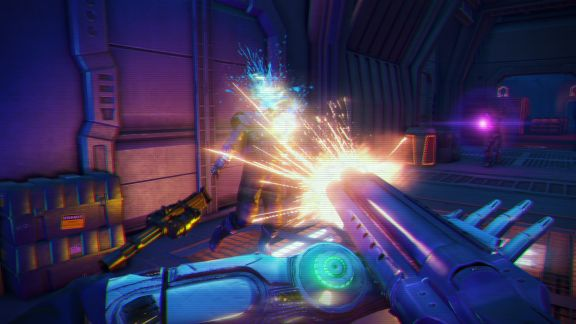 Far Cry 3 Blood Dragon (2013) Full PC Game Single Resumable Download Links ISO