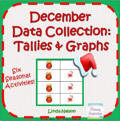http://1.bp.blogspot.com/-W56Y-mjdC_Y/VZc7BRV08jI/AAAAAAAANGE/57ekDwjVUiY/s400/December%2BTallies%2Band%2BGraphs%2Bcover%2B8X8.JPG