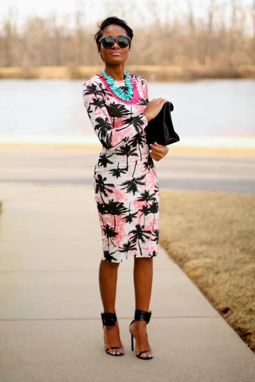 palm-tree-dress