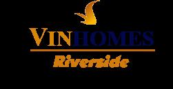 BIỆT THỰ VINHOMES RIVERSIDE GIAI ĐOẠN 2 - VINHOMES THE HARMONY