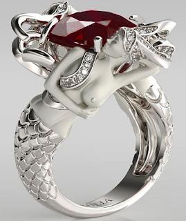 Dragon Wedding Rings 65 Cute Jeulia is definitely a