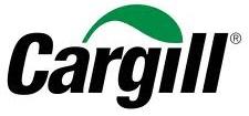 Lowongan Kerja Cargill Indonesia