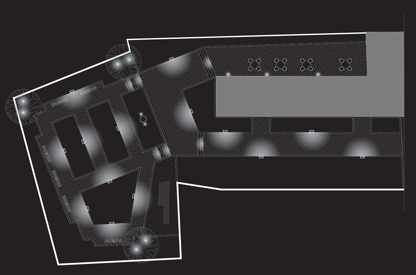 Lighting design wismar lichtdesign u wikipedia wings hochschule
