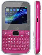 Spesifikasi Handphone C3222