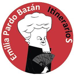 Ruta Literaria EPB