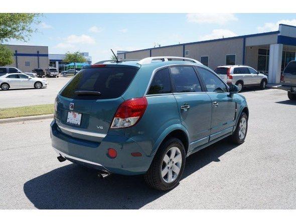 True Blue Used Car Sales In Nj