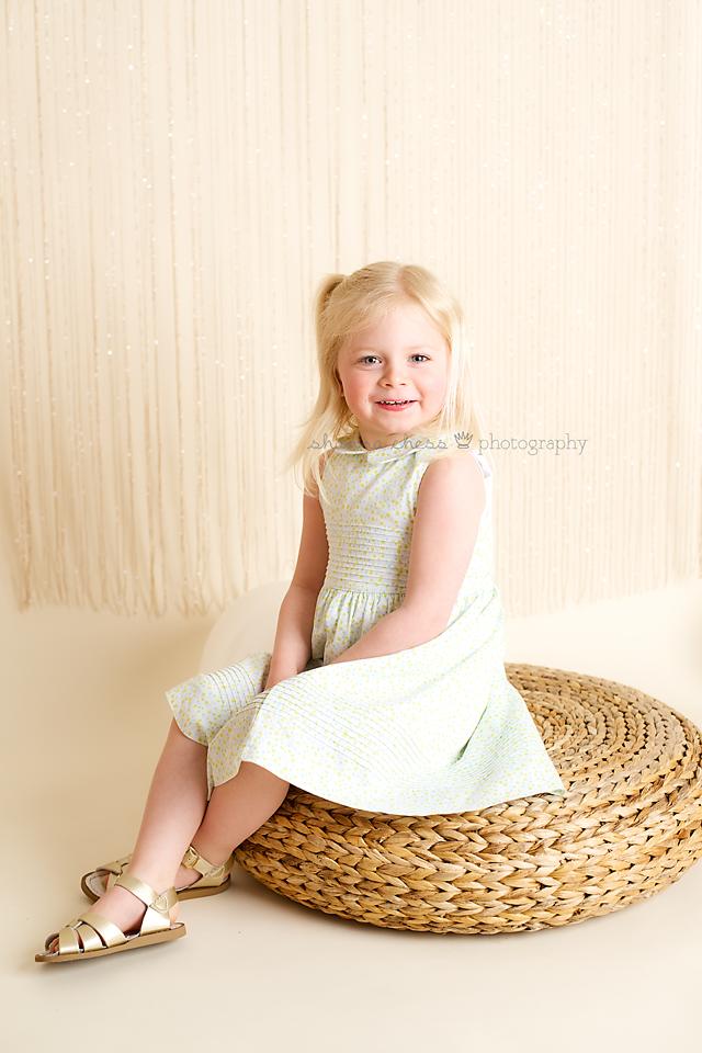 eugene, or child photography