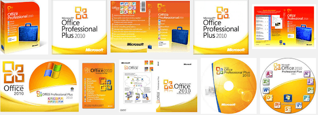 Microsoft Office 2010 Professional, Product Key, Full Version, Free Download