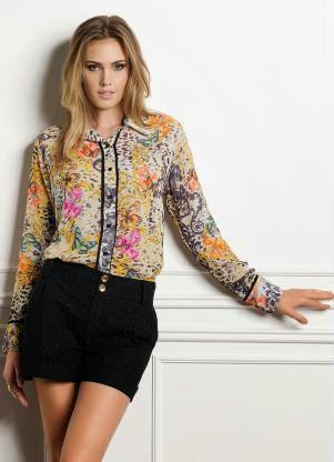 http://www.posthaus.com.br/moda/camisa-chiffon-estampa-de-lenco_art140037_3.html?afil=1114