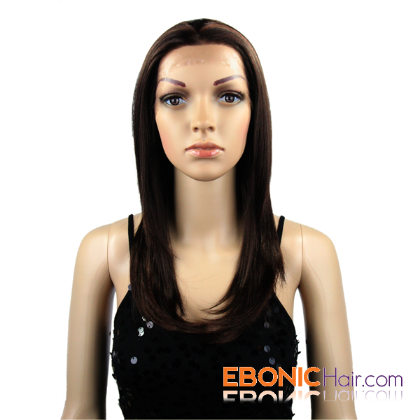 Outre Lace Front Wig Gina 31