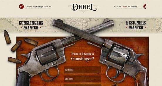 Duuel