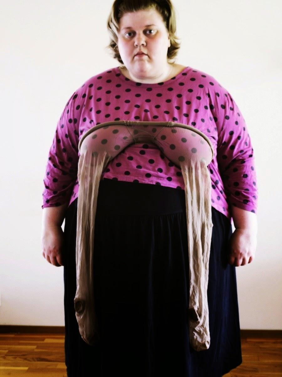 Толстые женщины в лифчике 18 фотография