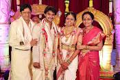 Hero Adi Marriage photos-thumbnail-8