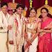 Hero Adi Marriage photos-mini-thumb-8
