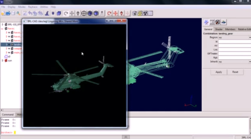 Open Source 3d Cad Programs Filecloudfrog