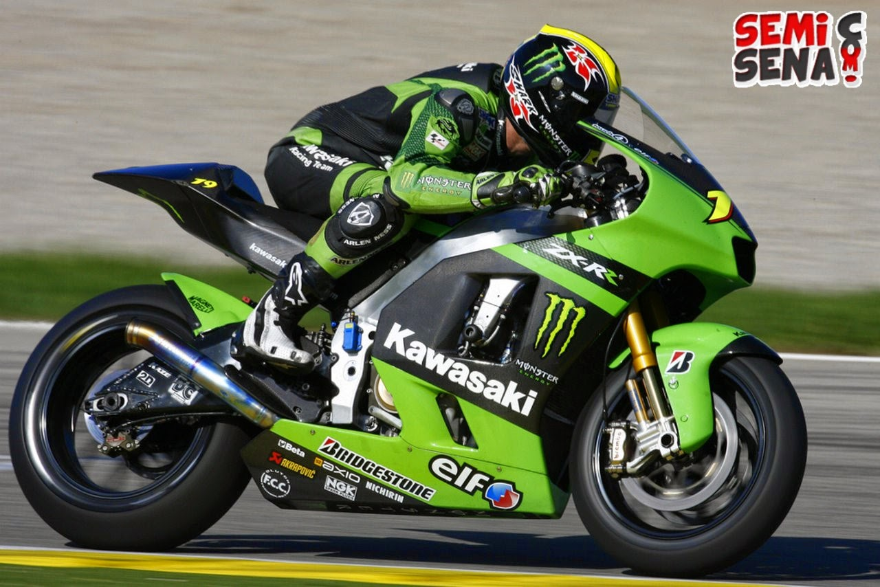 Kawasaki-Ready-Back-To-MotoGP 2016