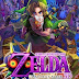 Second Opinion: The Legend of Zelda: Majora's Mask 3D (Nintendo 3DS)
