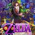 Second Opinion: The Legend of Zelda: Majora's Mask 3D (Nintendo 3DS)