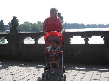 photos de maman et Mimi