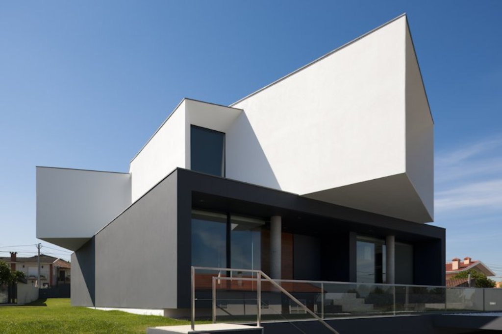 Futuristic building concept futuristic architecture Concept buildings
