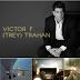 Meet Victor F. (Trey) Trahan, FAIA { 2011 AIATN Convention Speaker Series }
