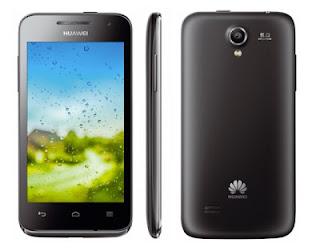 huawei ascend g330 user manual guide pdf rh ownermanualspdfs blogspot com Huawei Ascend Mate 2 Huawei Ascend P6