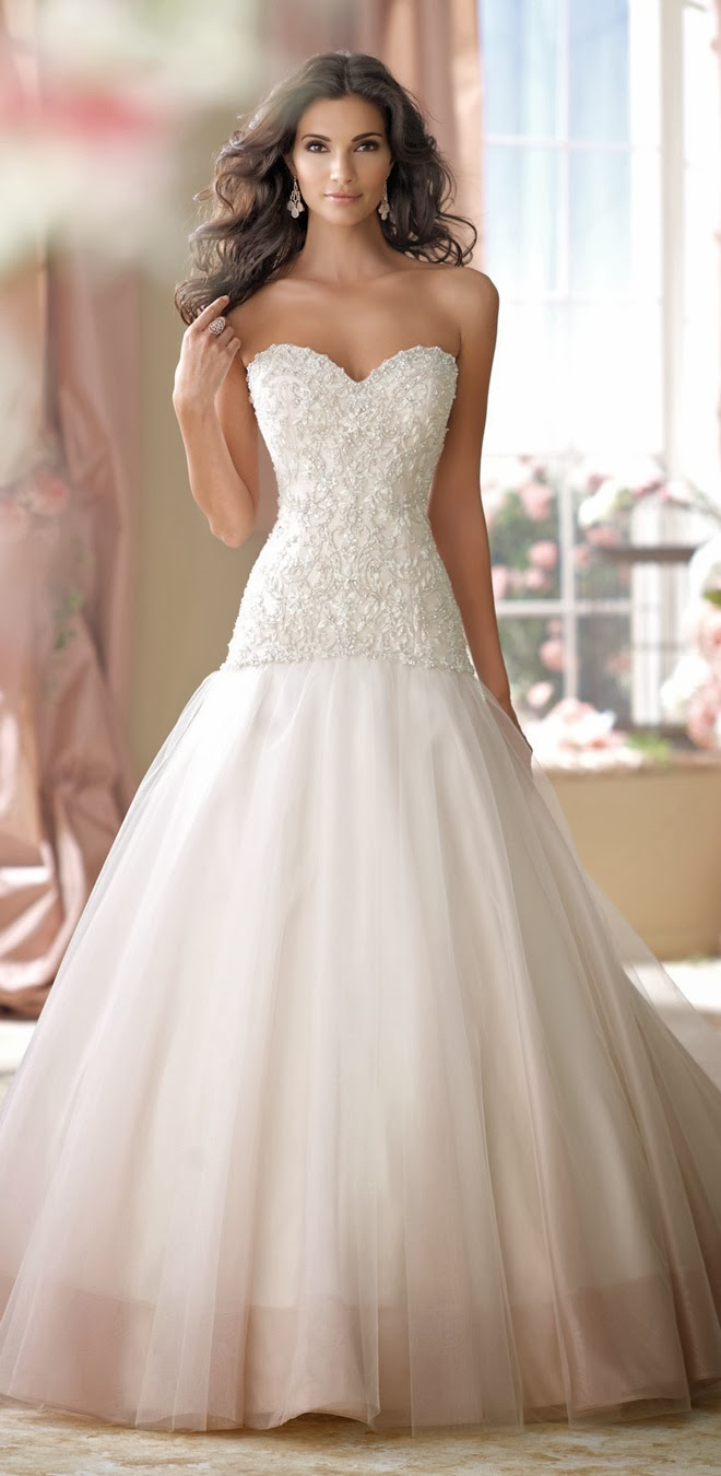 David Tutera Wedding Dresses Prices 65 Best Please contact Mon Cheri