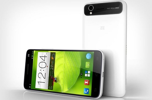Price best of ZTE Smartphone Sudiarabia Egypt