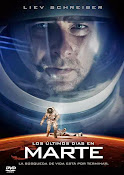 Los Ultimos Dias en Marte (2013)