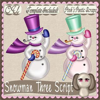 http://1.bp.blogspot.com/-W5RljZa3-VI/VnvMLau_NYI/AAAAAAAAE7M/FYK8-liuN5E/s320/PPSSnowmanThreeScriptPre.jpg