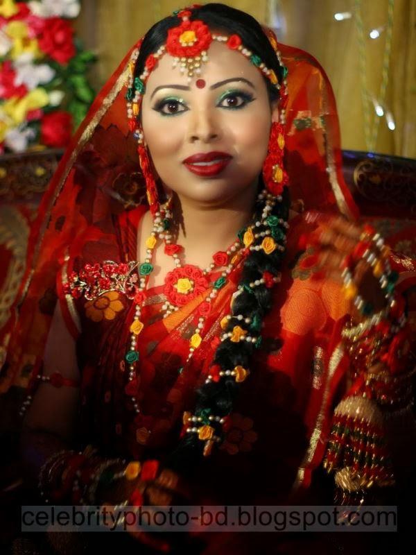 Most+Beautiful+Bangladeshi+Girls+Photos+And+HD+Wallpaper+2014009
