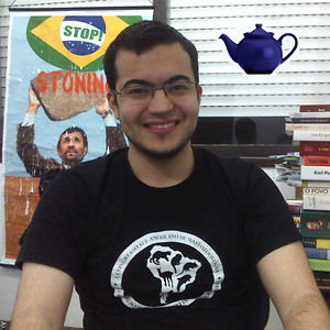 741557f91f Carta a um jovem gay evangélico - Eli Vieira responde a rapaz gay ...