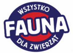 """Sklep zoologiczny """"Fauna"""""""