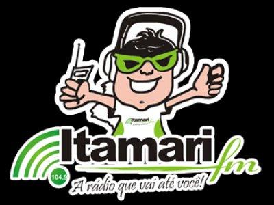 Itamari FM