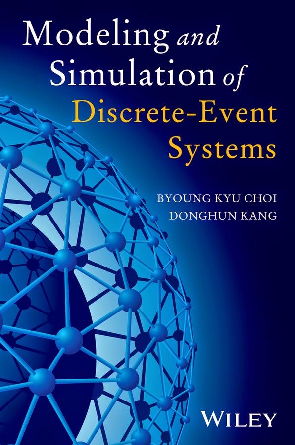 http://kingcheapebook.blogspot.com/2014/07/modeling-and-simulation-of-discrete.html