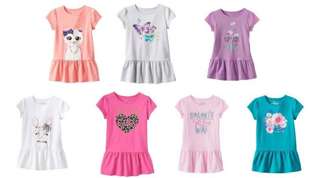 Chuyên bán buôn quần áo trẻ em made in Cambodia toan quoc