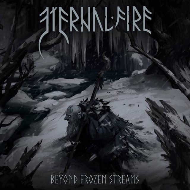 Best Black Metal Cover in January 2016, Best Black Metal Cover