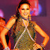 Hot Veena Malik shoots for an item number | Veena Malik Hot Photos